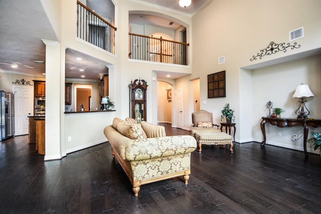 Active | 23126 Isthmus Cove Court Katy, TX 77494 13