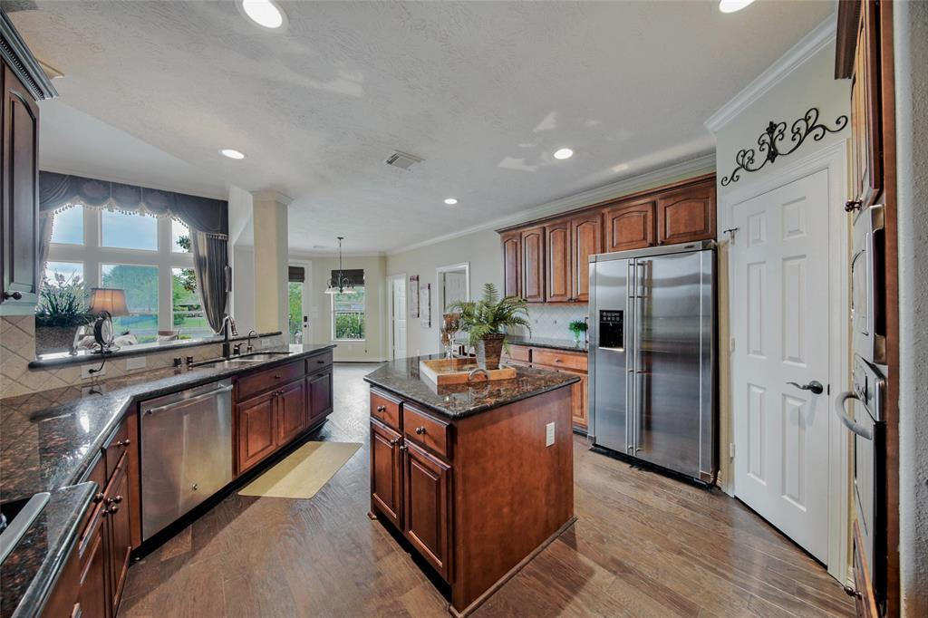 Active | 23126 Isthmus Cove Court Katy, TX 77494 15