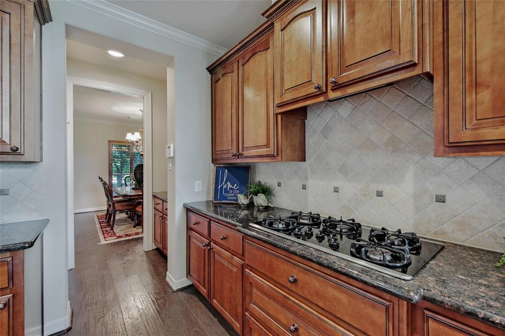 Active | 23126 Isthmus Cove Court Katy, TX 77494 16