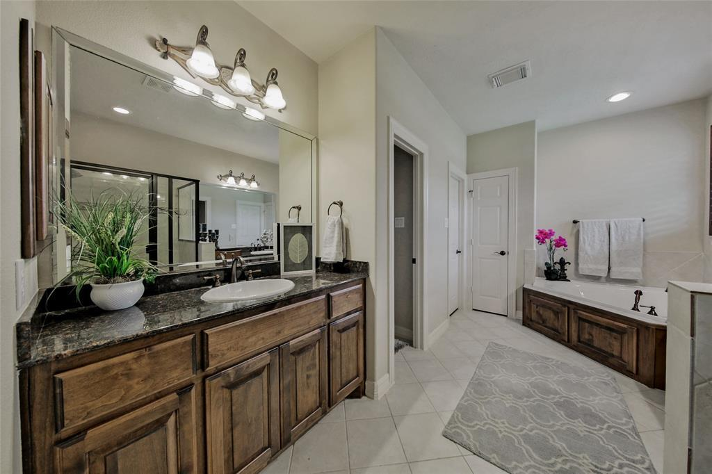 Active | 23126 Isthmus Cove Court Katy, TX 77494 21