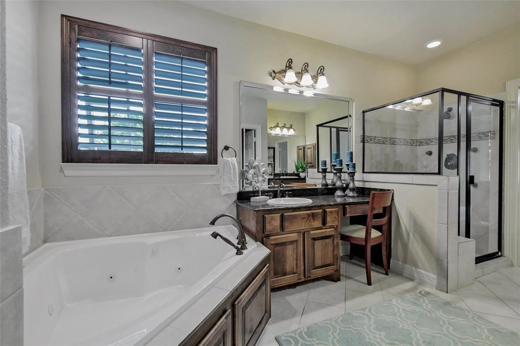 Active | 23126 Isthmus Cove Court Katy, TX 77494 22
