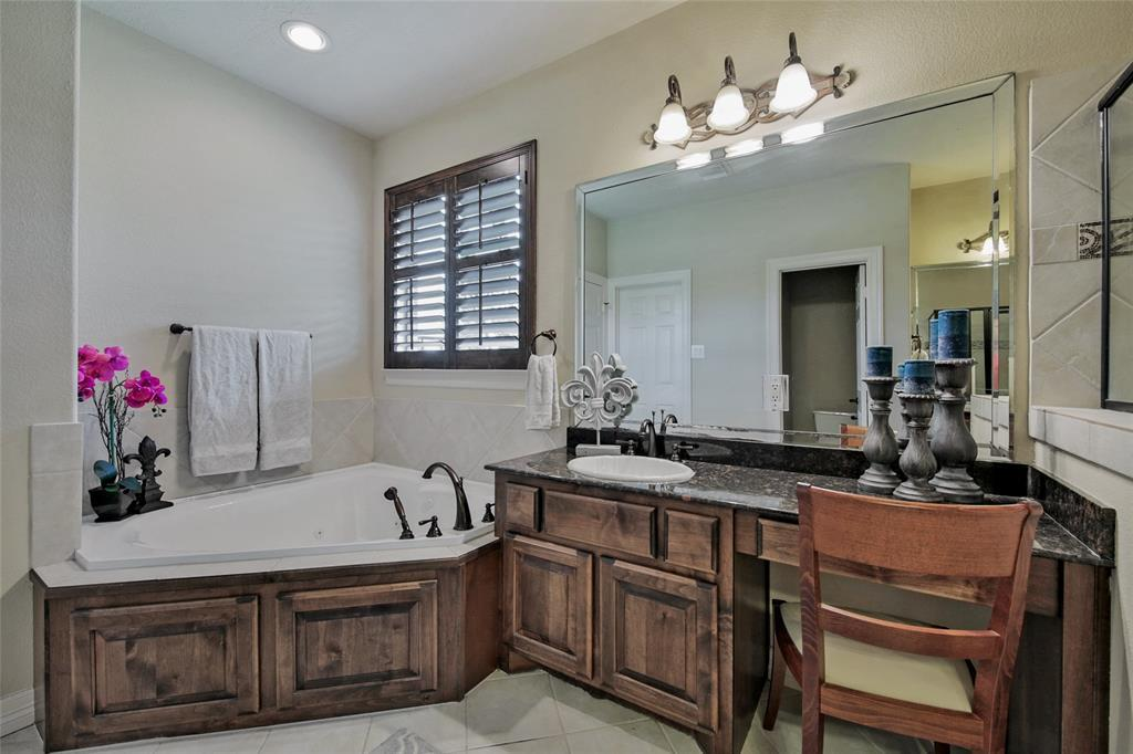 Active | 23126 Isthmus Cove Court Katy, TX 77494 23
