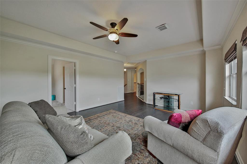 Active | 23126 Isthmus Cove Court Katy, TX 77494 27