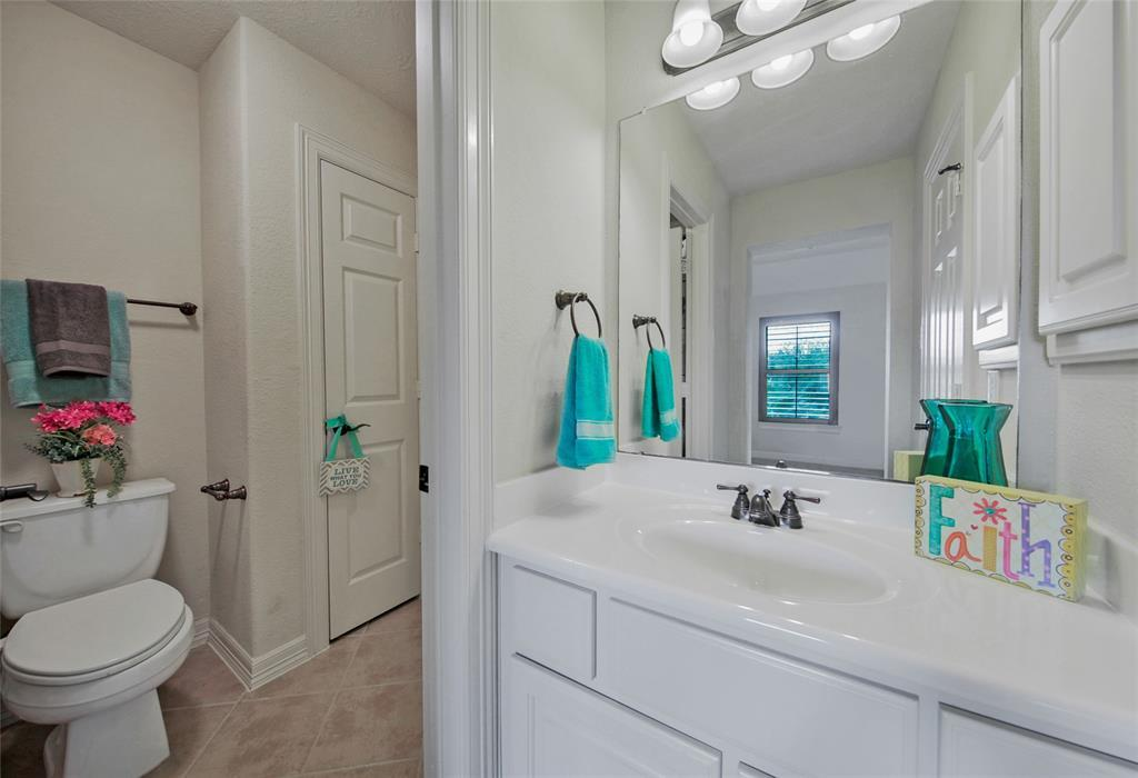 Active | 23126 Isthmus Cove Court Katy, TX 77494 29
