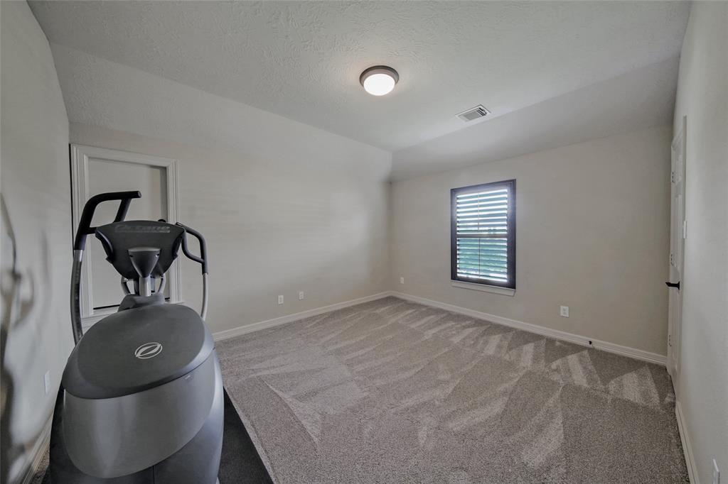 Active | 23126 Isthmus Cove Court Katy, TX 77494 34