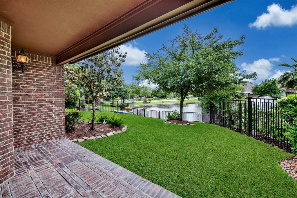 Active | 23126 Isthmus Cove Court Katy, TX 77494 38