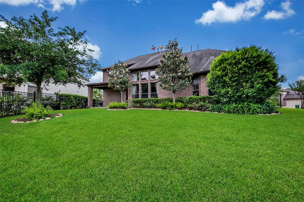 Active | 23126 Isthmus Cove Court Katy, TX 77494 39