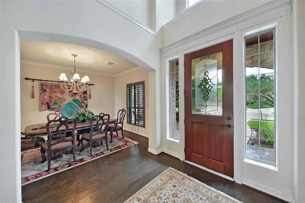 Active | 23126 Isthmus Cove Court Katy, TX 77494 4
