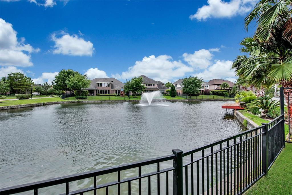 Active | 23126 Isthmus Cove Court Katy, TX 77494 40