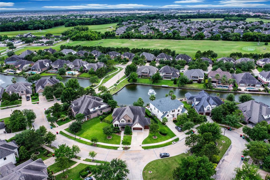 Active | 23126 Isthmus Cove Court Katy, TX 77494 42