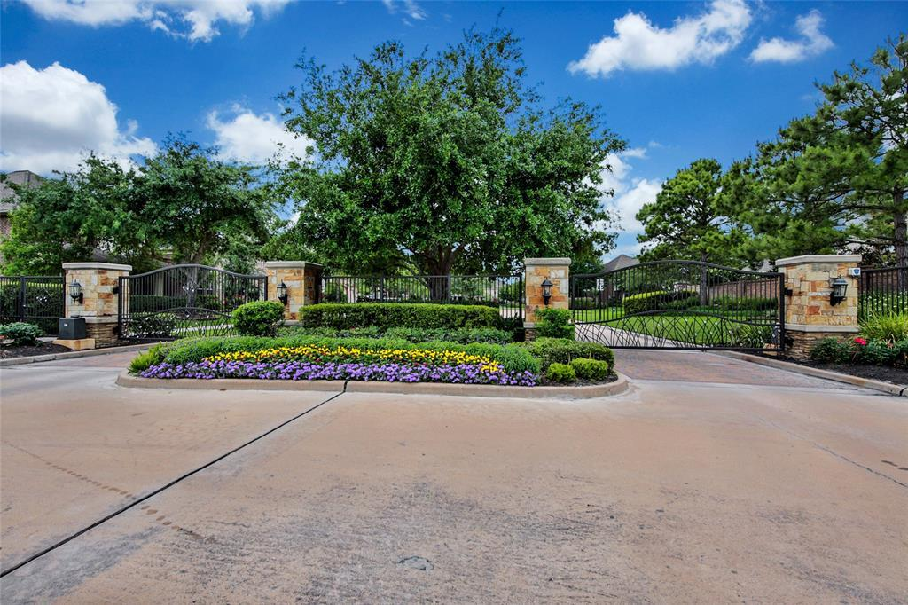 Active | 23126 Isthmus Cove Court Katy, TX 77494 43