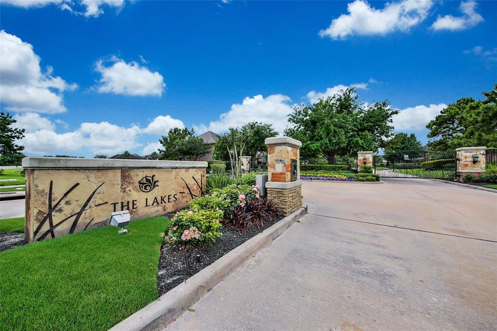 Active | 23126 Isthmus Cove Court Katy, TX 77494 44