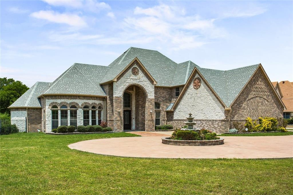 Active | 1713 High Valley Lane Cedar Hill, TX 75104 1