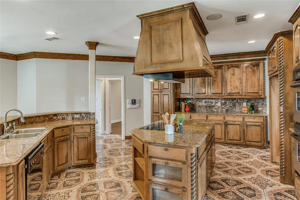 Active | 1713 High Valley Lane Cedar Hill, TX 75104 11