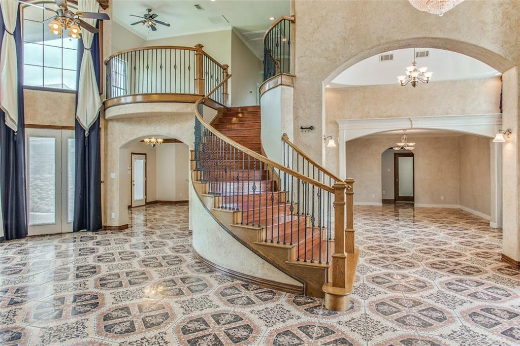 Active | 1713 High Valley Lane Cedar Hill, TX 75104 2