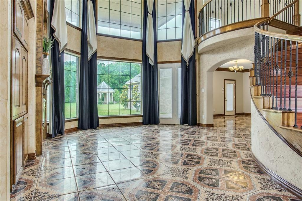 Active | 1713 High Valley Lane Cedar Hill, TX 75104 3