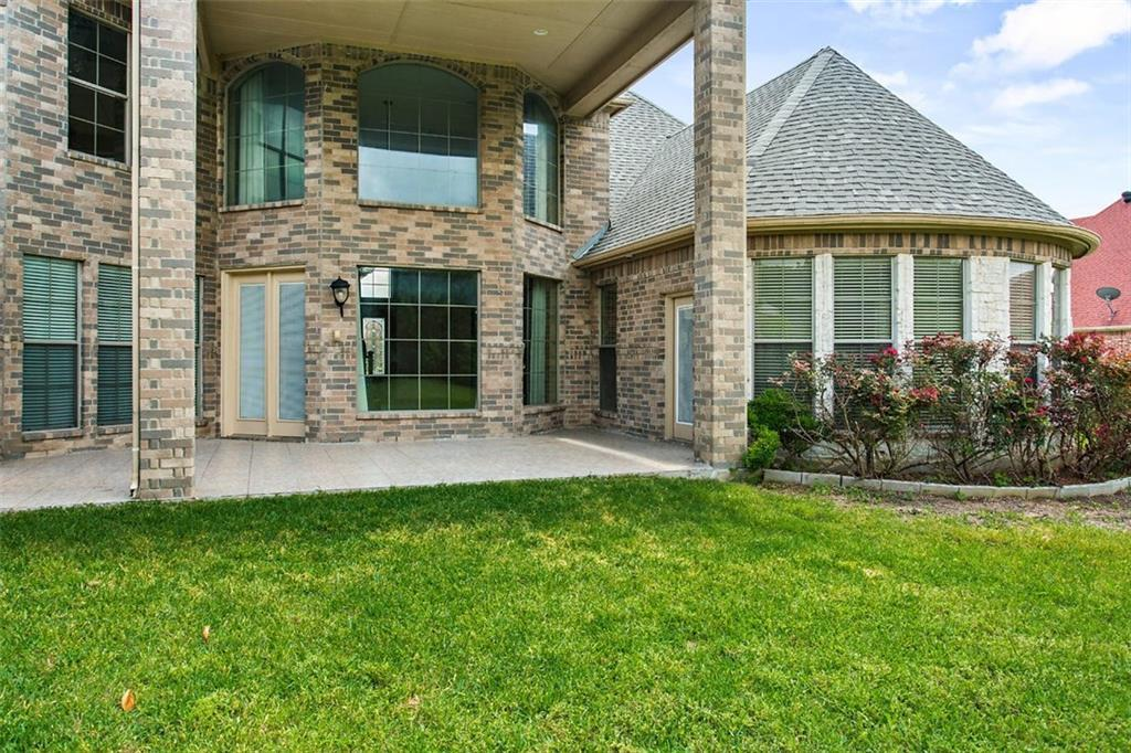 Active | 1713 High Valley Lane Cedar Hill, TX 75104 32