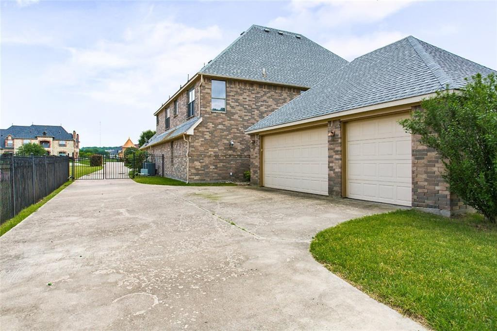 Active | 1713 High Valley Lane Cedar Hill, TX 75104 35