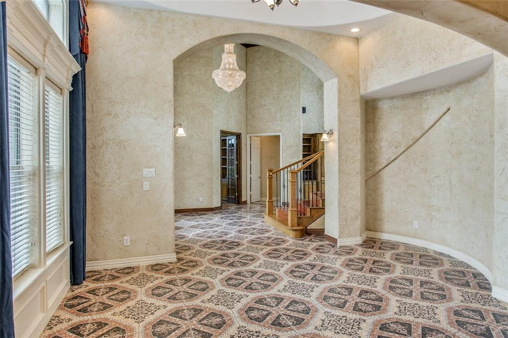 Active | 1713 High Valley Lane Cedar Hill, TX 75104 7