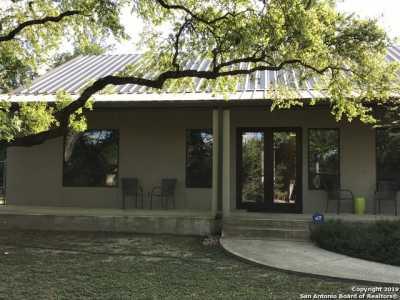 Active | 26605 BULVERDE RD  San Antonio, TX 78260 1