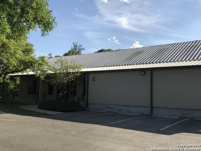 Off Market | 26605 BULVERDE RD  San Antonio, TX 78260 2
