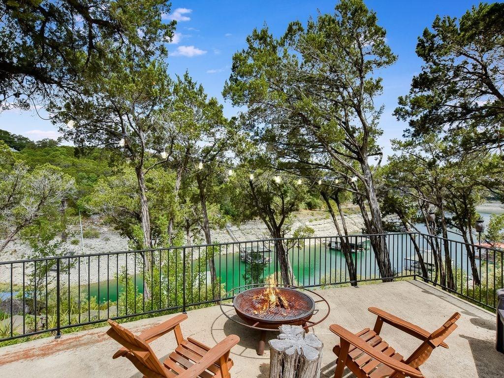 Active | 3902 Red Bird Trail #B Lago Vista, TX 78645 0