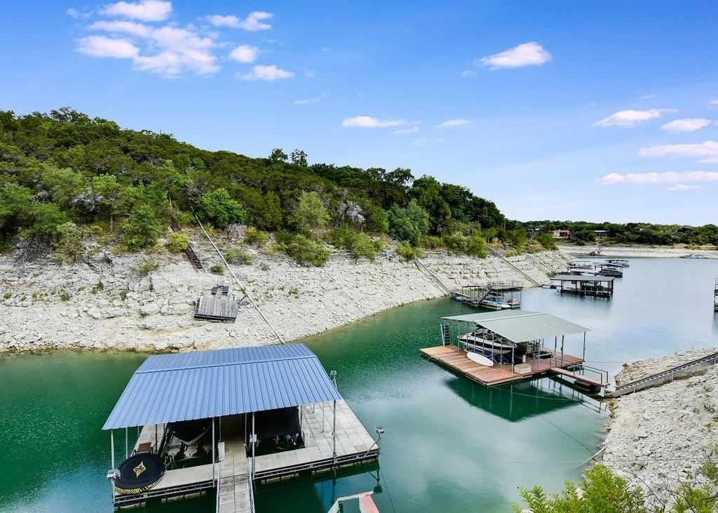Active | 3902 Red Bird Trail #B Lago Vista, TX 78645 19