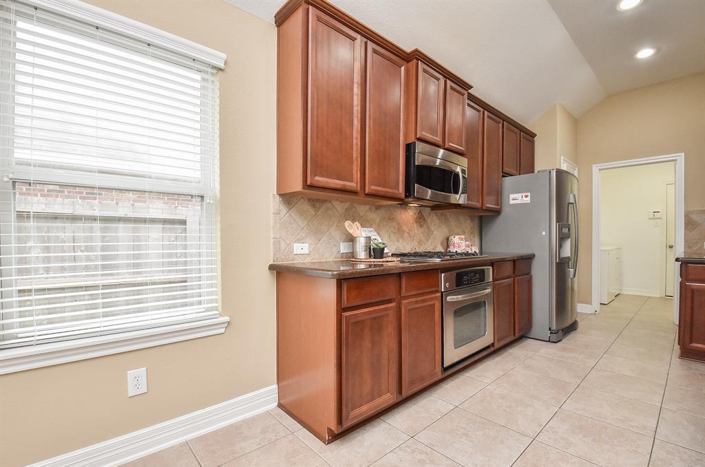 Off Market | 3311 Bright Landing Lane Pearland, Texas 77584 14