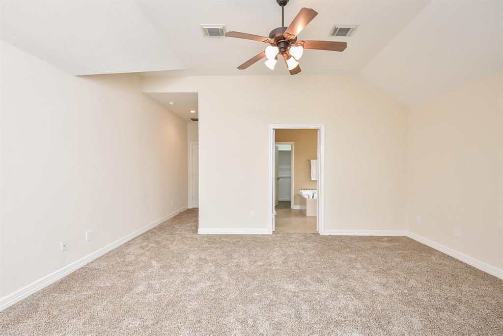 Off Market | 3311 Bright Landing Lane Pearland, Texas 77584 25