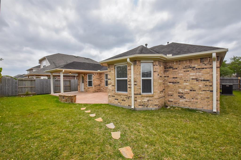 Off Market | 3311 Bright Landing Lane Pearland, Texas 77584 31