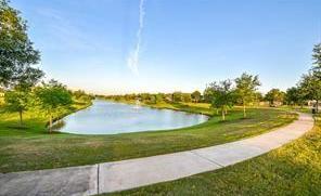 Off Market | 3311 Bright Landing Lane Pearland, Texas 77584 34