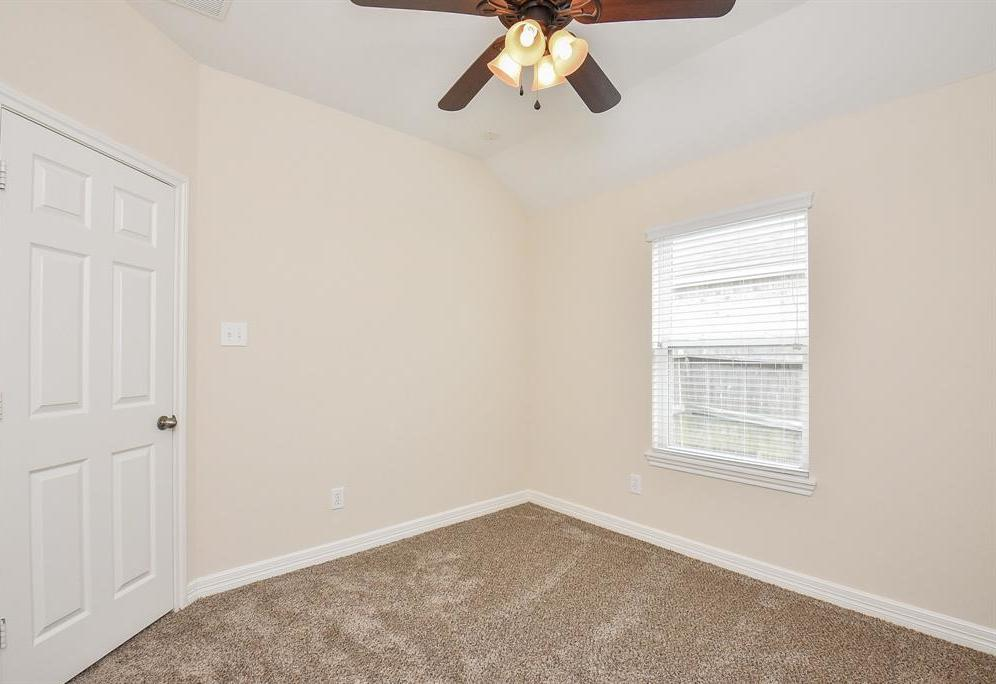 Off Market | 3311 Bright Landing Lane Pearland, Texas 77584 6