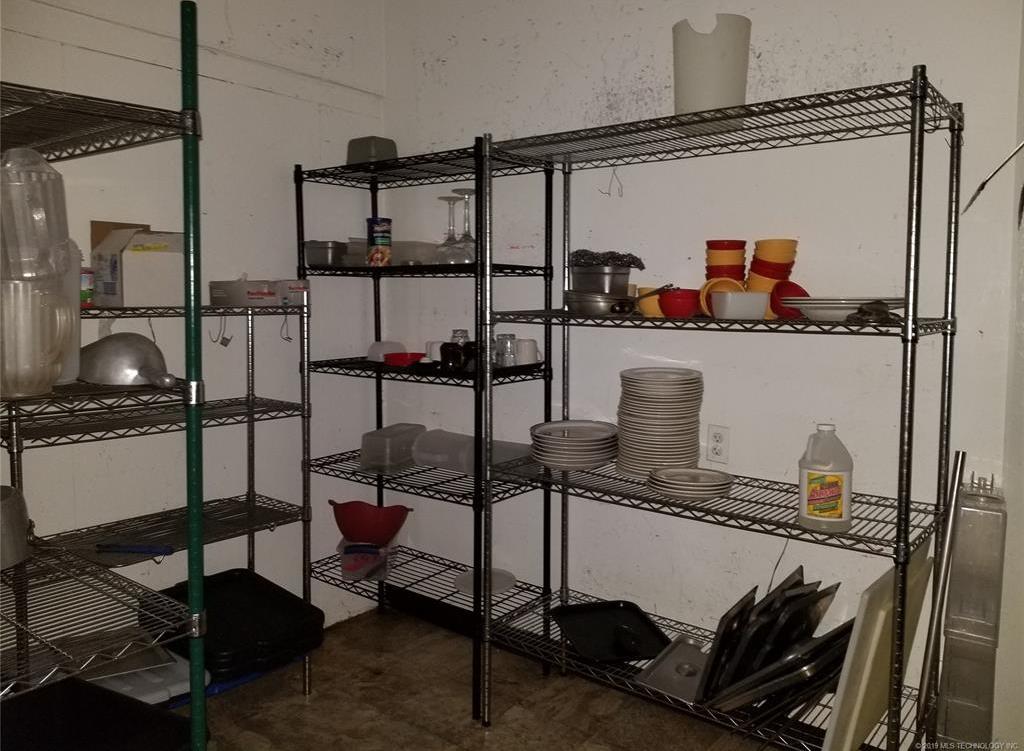 Off Market | 300 S Mayes Street Adair, Oklahoma 74330 23