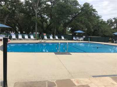 Active | 6719 Bar K Ranch Road Lago Vista, TX 78645 10