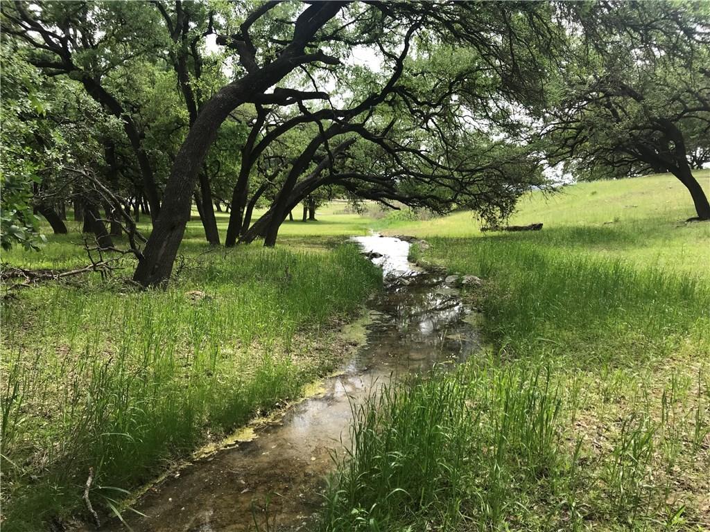 Withdrawn | 6719 Bar K Ranch Road Lago Vista, TX 78645 6