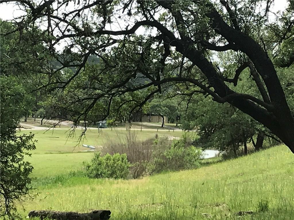Withdrawn | 6719 Bar K Ranch Road Lago Vista, TX 78645 7