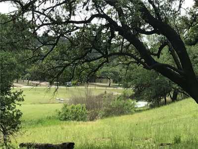 Active | 6719 Bar K Ranch Road Lago Vista, TX 78645 6