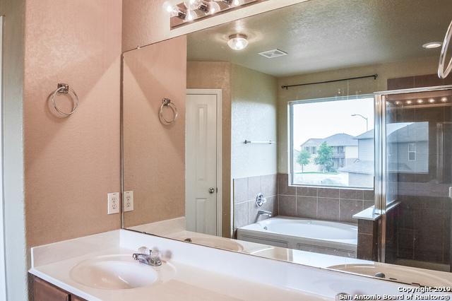 Off Market | 1127 Sandhill Crane  New Braunfels, TX 78130 8
