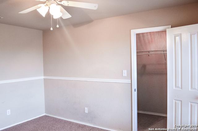 Off Market | 1127 Sandhill Crane  New Braunfels, TX 78130 15