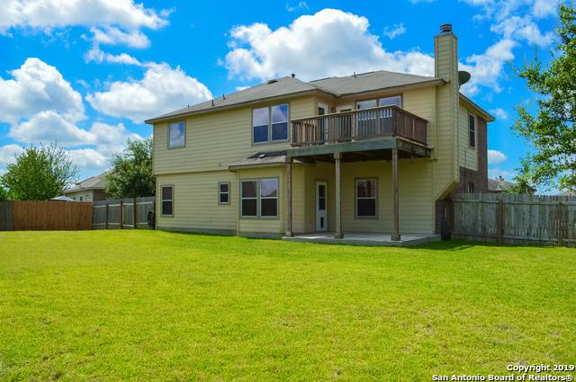 Off Market | 1127 Sandhill Crane  New Braunfels, TX 78130 17