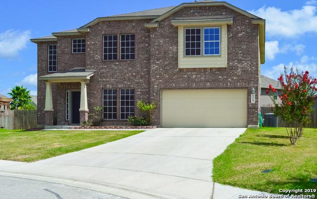 Off Market | 1127 Sandhill Crane  New Braunfels, TX 78130 0