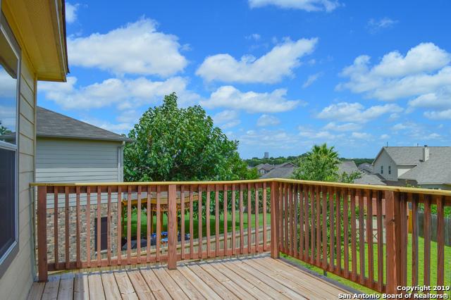 Off Market | 1127 Sandhill Crane  New Braunfels, TX 78130 2