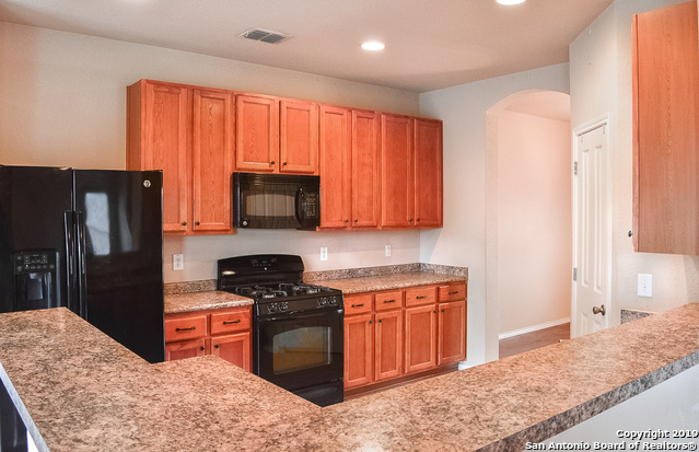 Off Market | 1127 Sandhill Crane  New Braunfels, TX 78130 3
