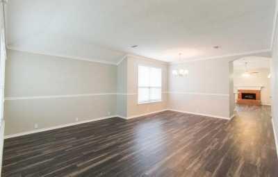 Leased   1104 Blackenhurst Lane Allen, Texas 75002 1