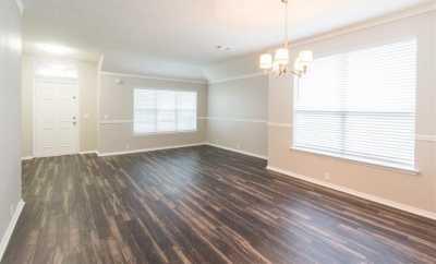 Leased   1104 Blackenhurst Lane Allen, Texas 75002 2