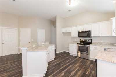 Leased   1104 Blackenhurst Lane Allen, Texas 75002 3