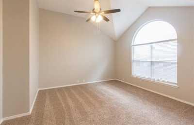 Leased   1104 Blackenhurst Lane Allen, Texas 75002 4