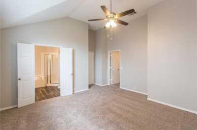 Leased   1104 Blackenhurst Lane Allen, Texas 75002 5