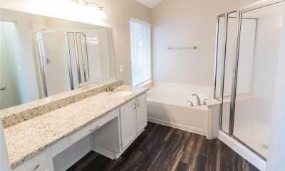 Leased   1104 Blackenhurst Lane Allen, Texas 75002 6