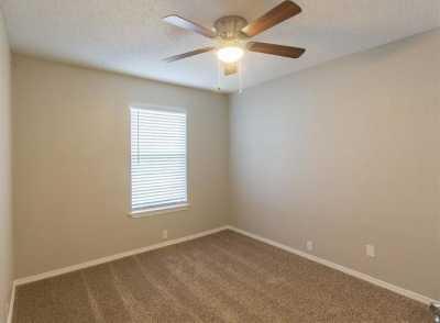 Leased   1104 Blackenhurst Lane Allen, Texas 75002 7